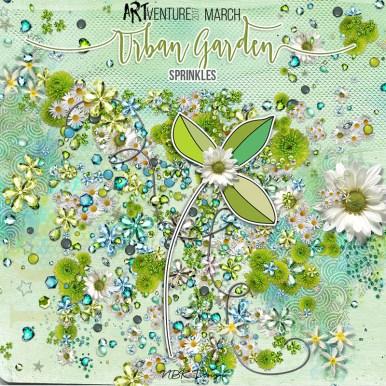 nbk-URBAN-GARDEN-Sprinkles-800