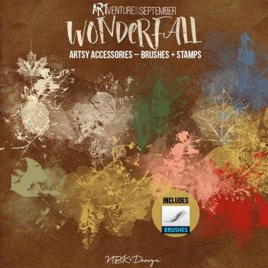 nbk-WONDERFALL-2017-ArtsyAccessoiries