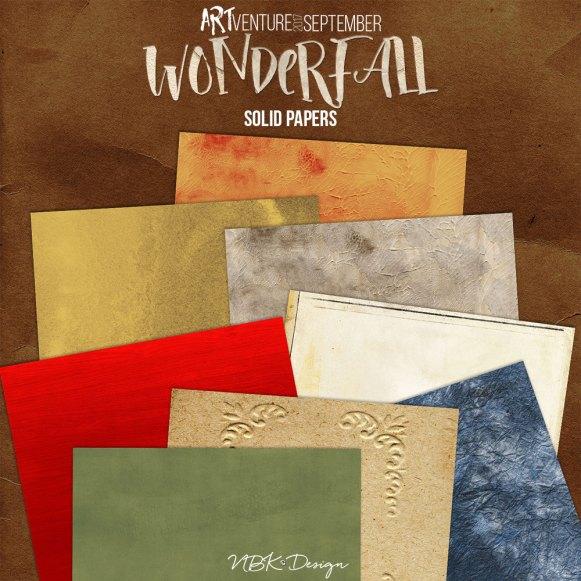 nbk-WONDERFALL-2017-PP-Solids