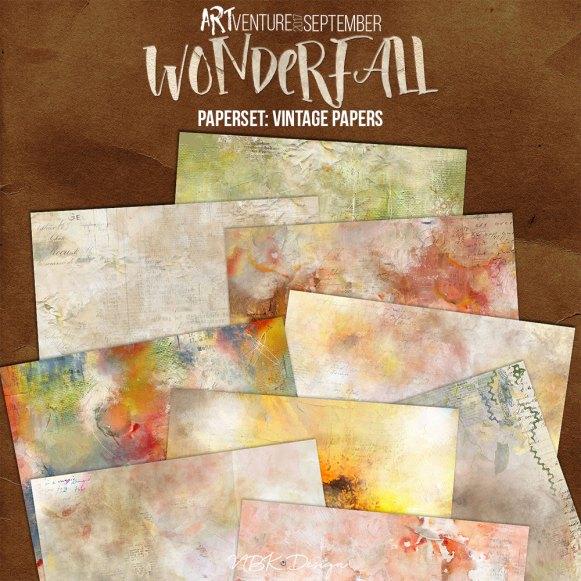 nbk-WONDERFALL-2017-PP-vintage