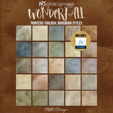 nbk-WONDERFALL-2017-PT-style-bohemian