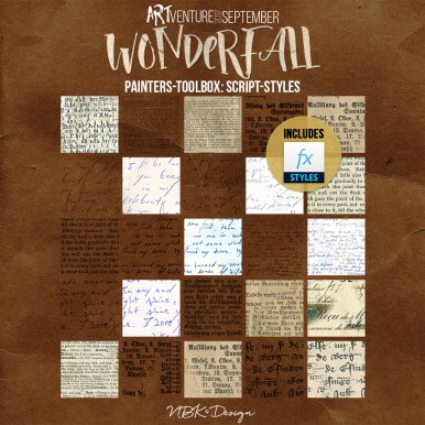 nbk-WONDERFALL-2017-PT-style-script
