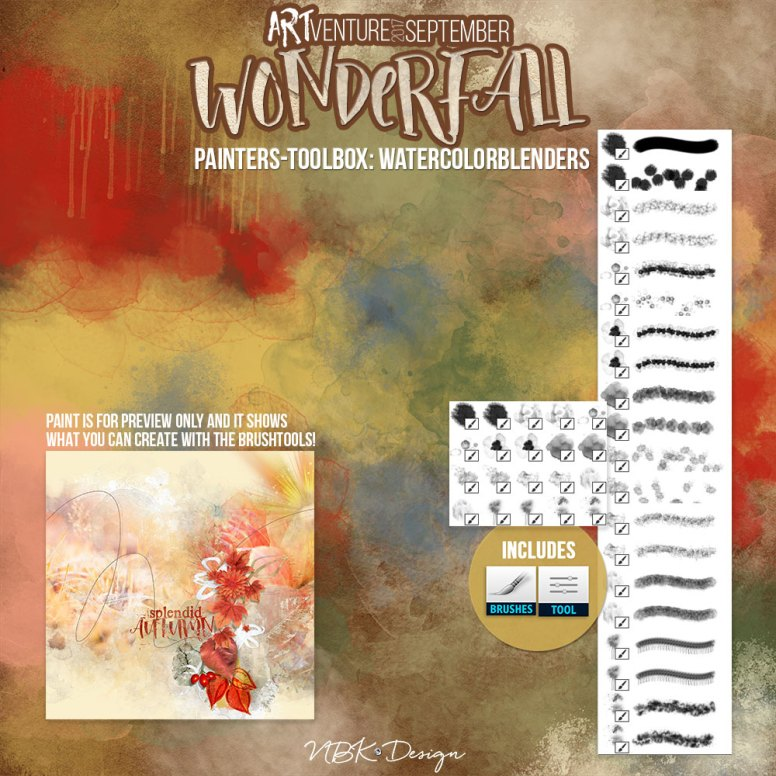 nbk-WONDERFALL-2017-PT-watercolorblenders