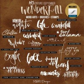 nbk-WONDERFALL-2017-WA