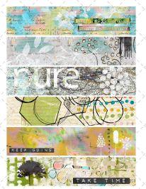 nbk-artANDnature-ArtsyBits-Printables-det3