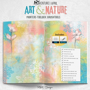 nbk-artANDnature-PT-Brushtools
