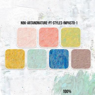 nbk-artANDnature-PT-Styles-Impasto1