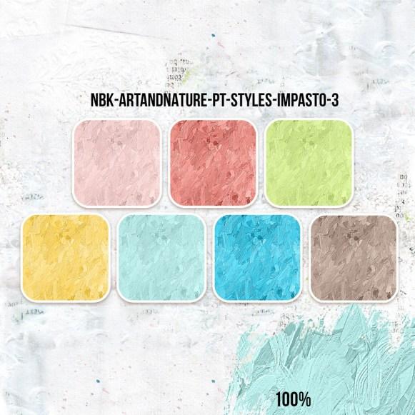 nbk-artANDnature-PT-Styles-Impasto3