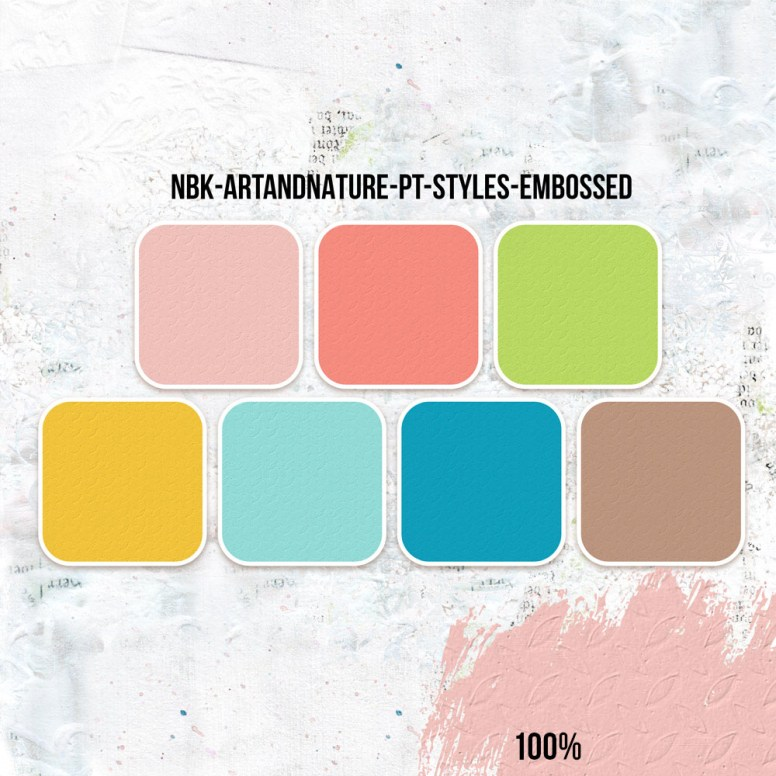 nbk-artANDnature-PT-Styles-embossed