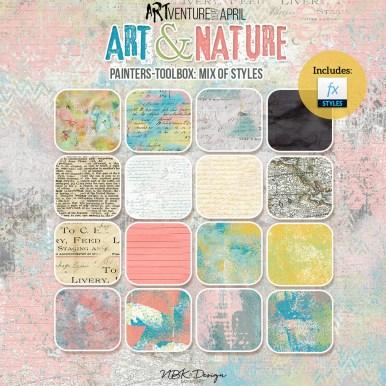nbk-artANDnature-PT-Styles-mixOFstyles