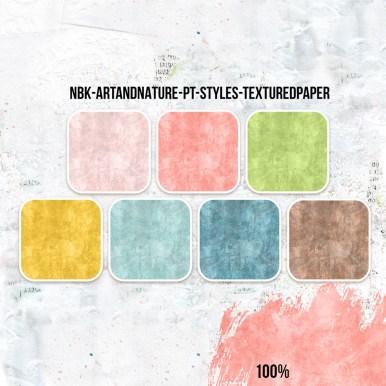 nbk-artANDnature-PT-Styles-texturedpaper