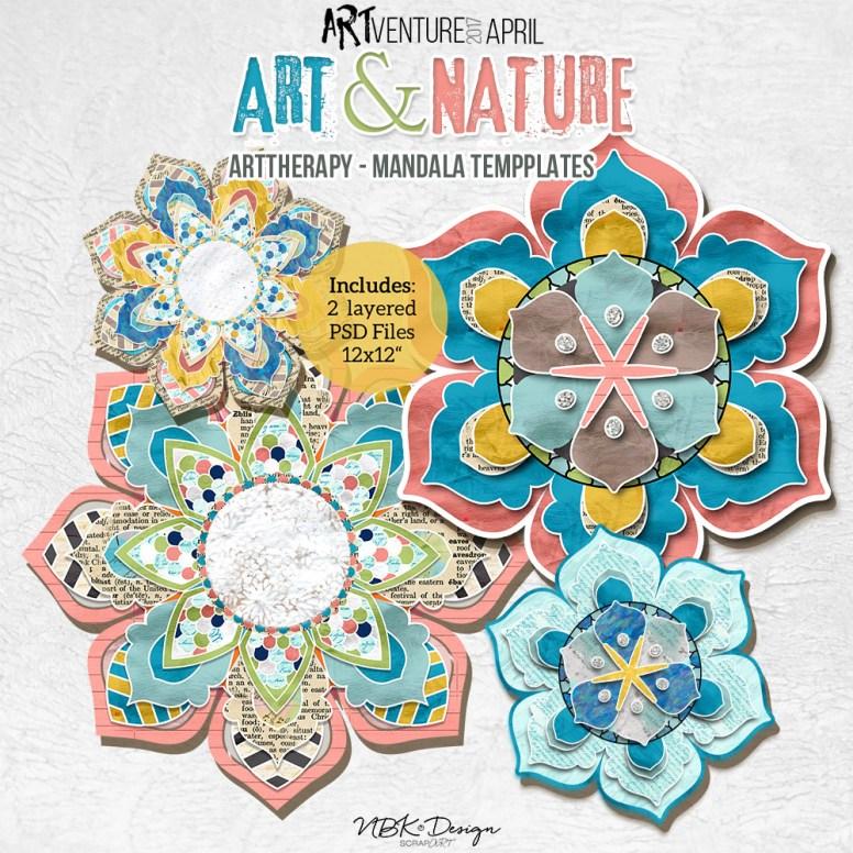 nbk-artANDnature-TP-Mandalas