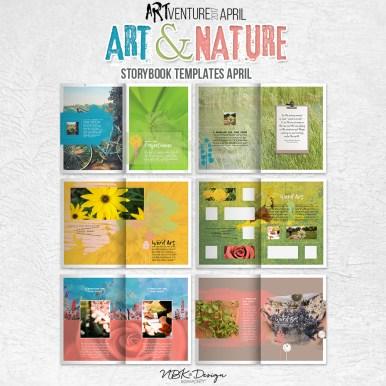 nbk-artANDnature-TP-Storybook