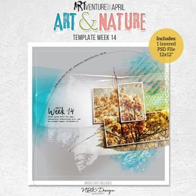 nbk-artANDnature-TP14