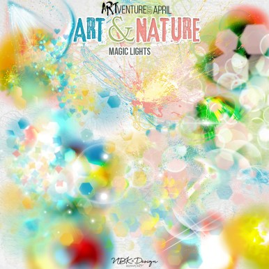 nbk-artANDnature-magiclights