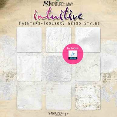 nbk-intuitive-PT-Gesso-Styles