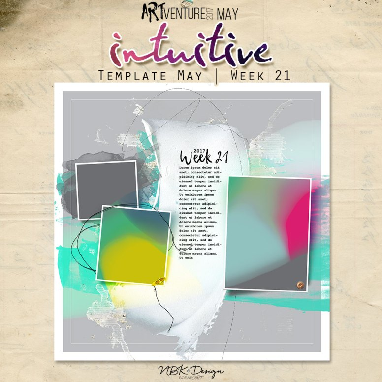 nbk-intuitive-TP21