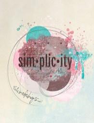 Simplicity_web1