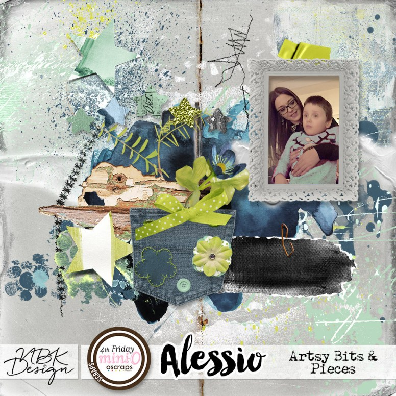 nbk-Alessio-ABP