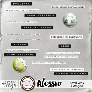 nbk-Alessio-WA2