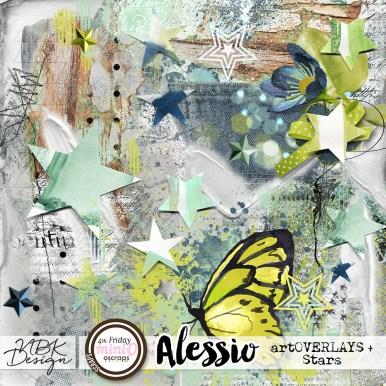 nbk-Alessio-artoverlays