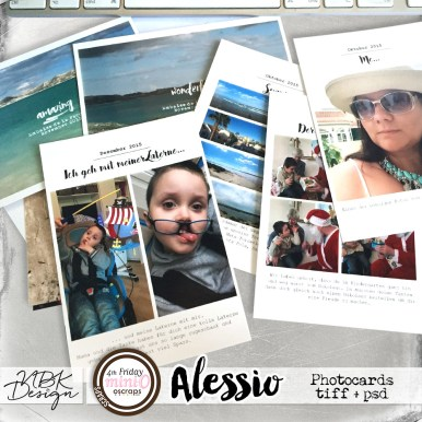 nbk-Alessio-photocards