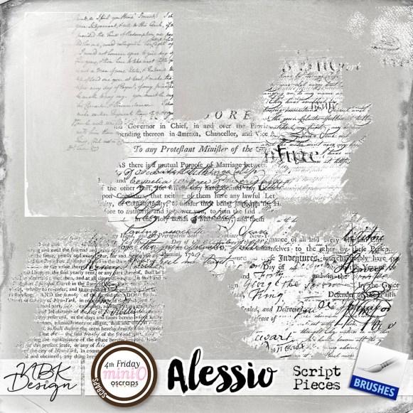 nbk-Alessio-scriptpieces