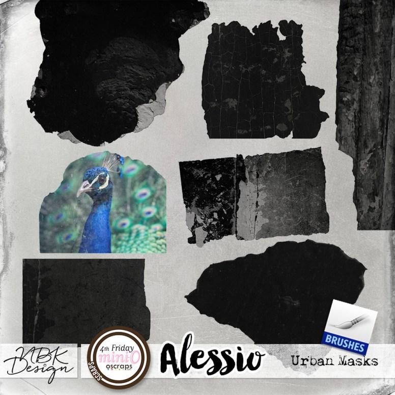 nbk-Alessio-urbanmasks