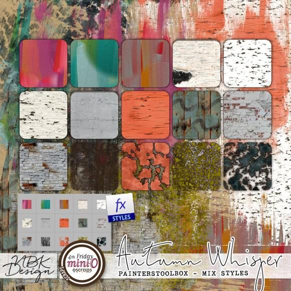 nbk-Autumn-Whisper-PT-MixStyles