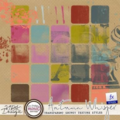 nbk-Autumn-Whisper-PT-transparentgrungystyles