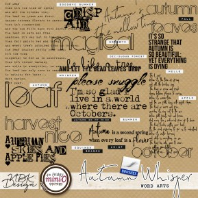 nbk-Autumn-Whisper-WA