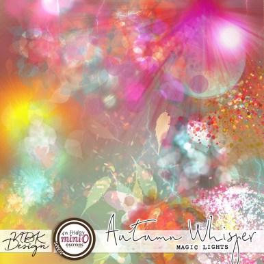 nbk-Autumn-Whisper-magiclights