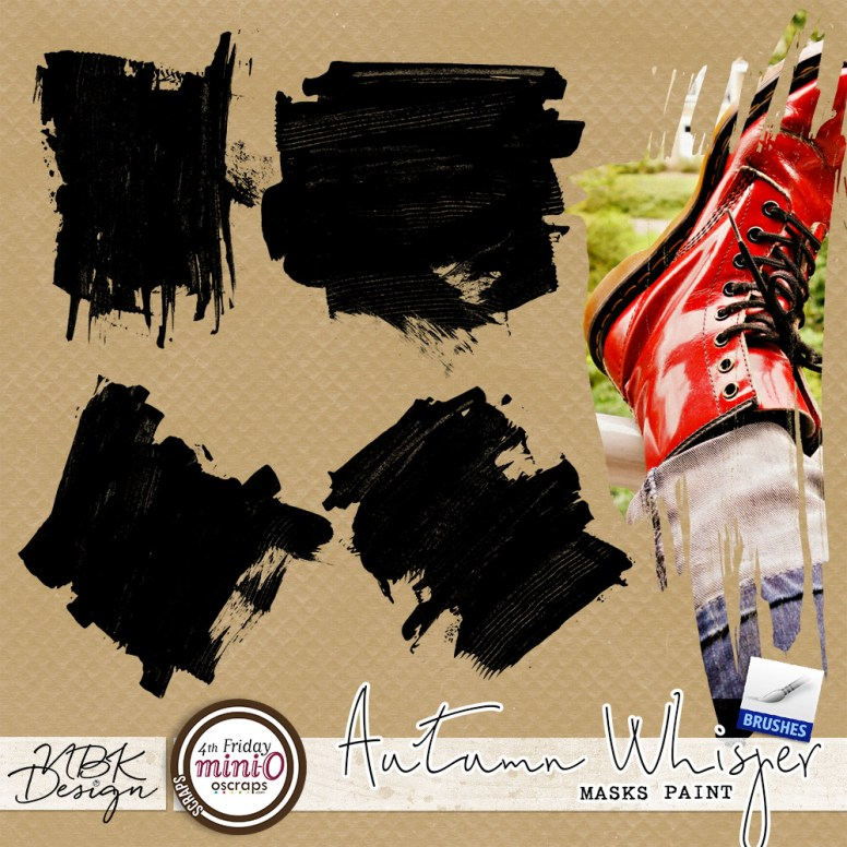 nbk-Autumn-Whisper-masks-paint