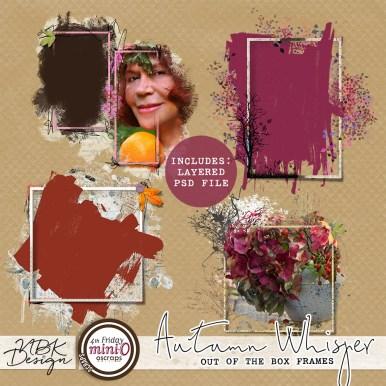 nbk-Autumn-Whisper-outofthebox