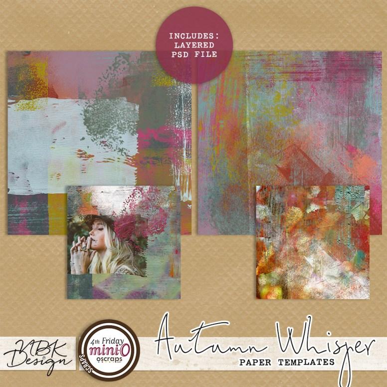 nbk-Autumn-Whisper-paper-templates