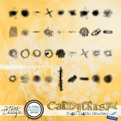 nbk-CandyCrush-magiclightbrushes