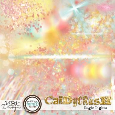 nbk-CandyCrush-magiclights