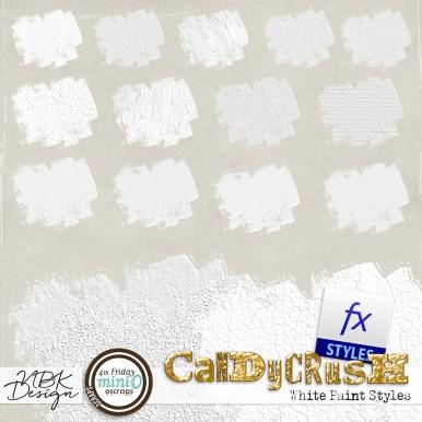 nbk-CandyCrush-whitepaintstyle