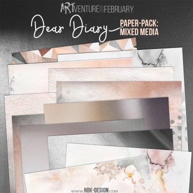 nbk-DEAR-DIARY-PP-mixedmedia