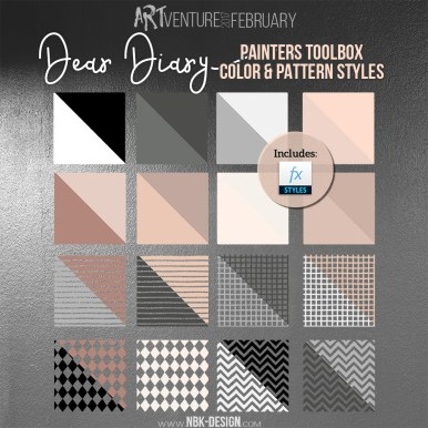 nbk-DEAR-DIARY-PT-styles-colors