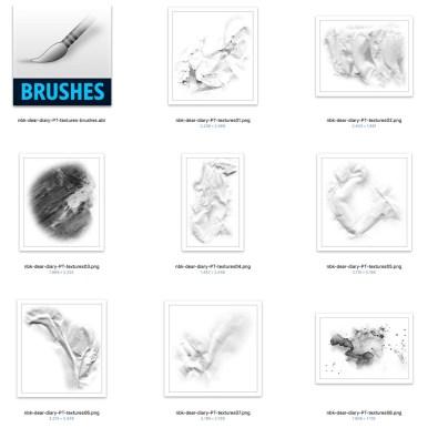 nbk-DEAR-DIARY-PT-textures-det