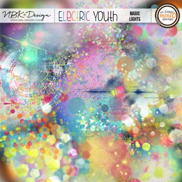nbk-ELECTRIC-YOUTH-Magiclights