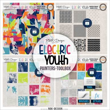 nbk-ELECTRIC-YOUTH-PT