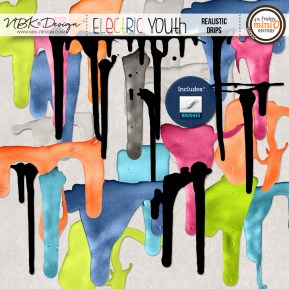 nbk-ELECTRIC-YOUTH-Real-Drips