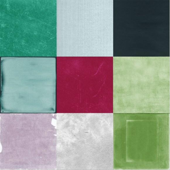 nbk-FOCUS-paper-solids-det
