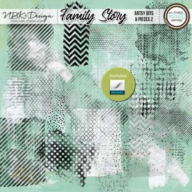 nbk-FamilyStory-ABP2-800