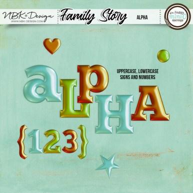 nbk-FamilyStory-Alpha-800