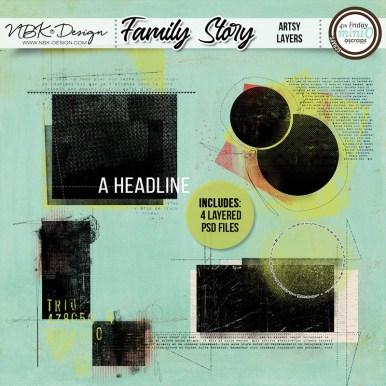 nbk-FamilyStory-ArtsyLayers-800
