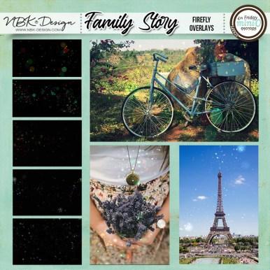 nbk-FamilyStory-Firefly-Overlays-800