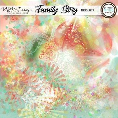 nbk-FamilyStory-ML-800